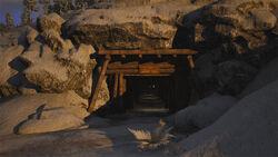 Coal Mine Img 03.jpg