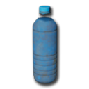 Water Bottle.png