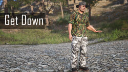 Taunt Get Down Img 01.jpg