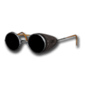 Sun Glasses.png
