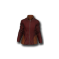 Wool Sweater 01.png