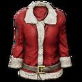 Santa Jacket.png