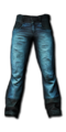 Jeans 10.png