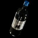 Majestic Bear Vodka.png