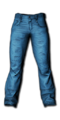 Jeans 06.png