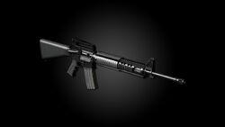 M16A4 Img 01.jpg