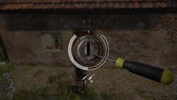 Lockpick Img 01.jpg