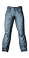 Jeans 12.png