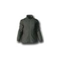 Tactical Sweater 08.png