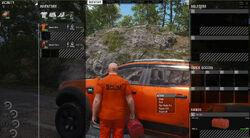 Vehicle Repair Img 01.jpg