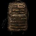Assault Backpack 8.png