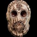Improvised Mask.png