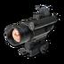 AimPro Red Dot Sight