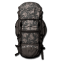 Camouflage Hiking Backpack 04.png