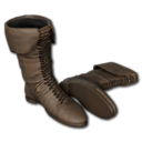 HighTop Shoes 05.png
