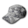 Military Hat 02.png