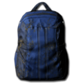 Backpack 09.png