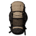 Hiking Backpack 05.png