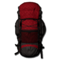 Hiking Backpack 01.png