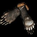 Bear Gloves.png