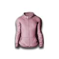Cotton Hoodie 05.png