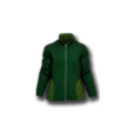 Wool Sweater 05.png