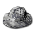 Boonie Hat 03.png