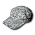 Military Hat 04.png
