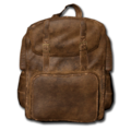 Leather Backpack 03.png