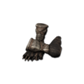Bear Shoes.png