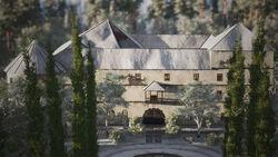 Castle Img 04.jpg