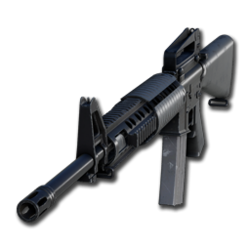 M16A4.png