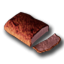 Baked Meat.png