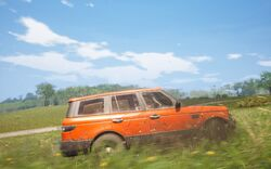 Vehicle Particles Img 01.jpg