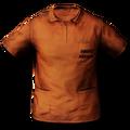 Inmate Shirt.png