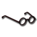 Vision Glasses.png