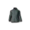 Tactical Sweater 05.png