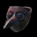 Halloween Mask Plague.png