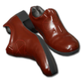 Mirdas Shoes.png