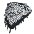 Shemagh Scarf 02.png