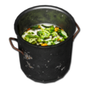 Cooked Vegetables.png