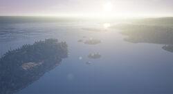 Islands Img 02.jpg