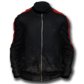 Tracksuit-Top 06.png