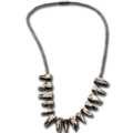 Tooth Necklace 03.png