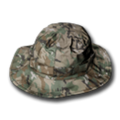 Boonie Hat 06.png