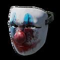 Halloween Mask Clown.png