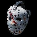 Halloween Mask Hockey.png