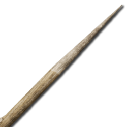 Improvised Wooden Spear.png