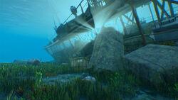 Shipwreck Img 03.jpg