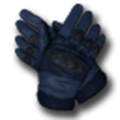 Tactical Gloves 09.png